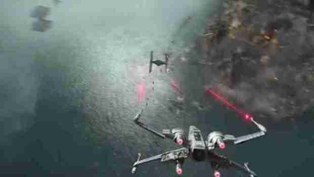 star-wars-the-force-awakens-dogfight-620