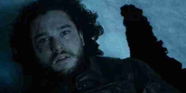 Game-of-Thrones-Jon-Snow-Dead-season-6