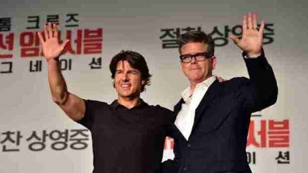 christopher-mcquarrie-directing-mission-impossible-6