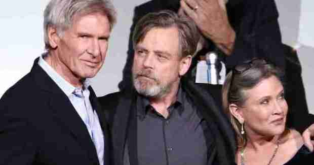star-wars-mark-hamill-harrison-ford-carrie-fisher-box-office-salaries