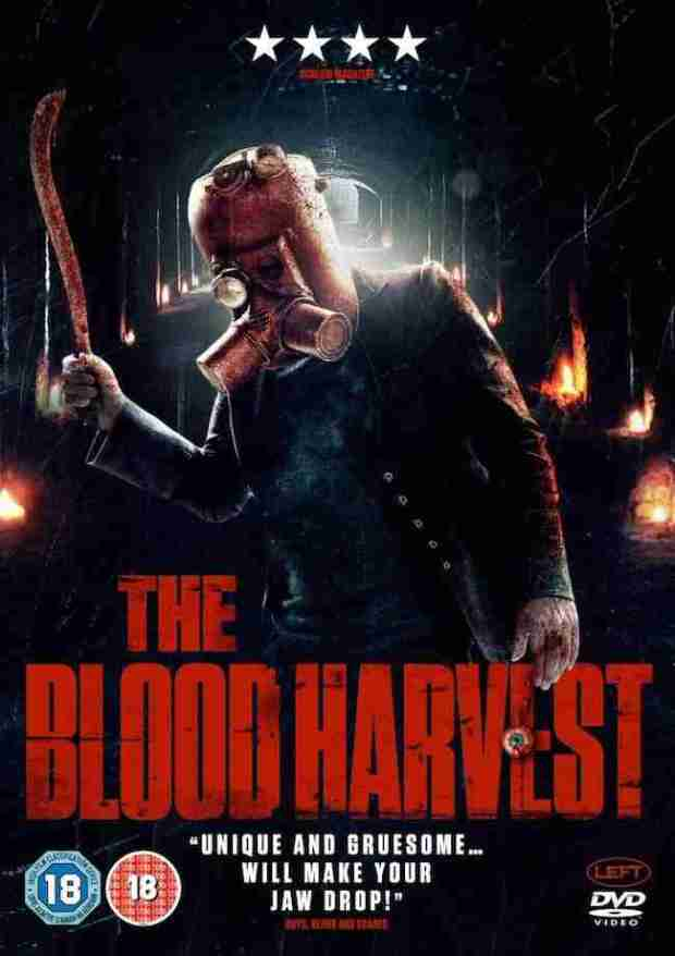 the-blood-harvest-review