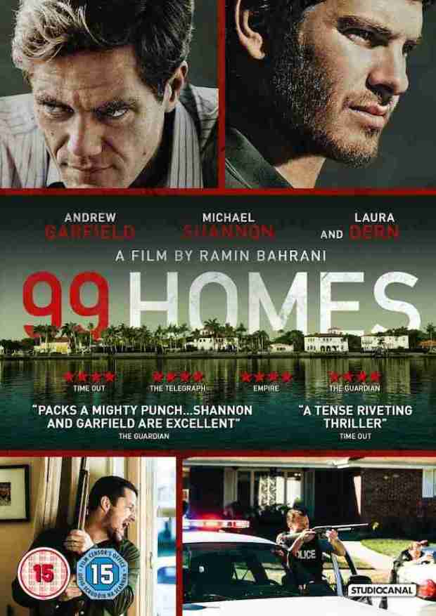 99-homes-garfield-shannon-review