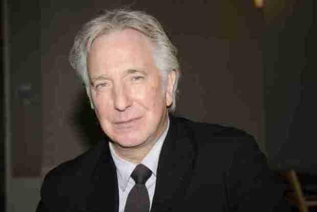 Alan-Rickman-obituary