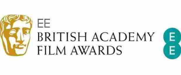 Film Awards Logo
