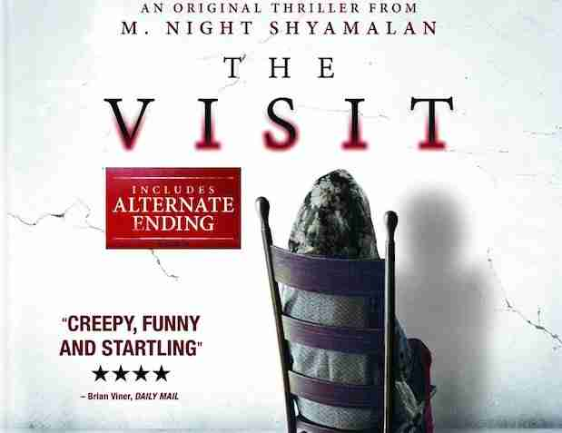 the-visit-m-night-shyamalan-review