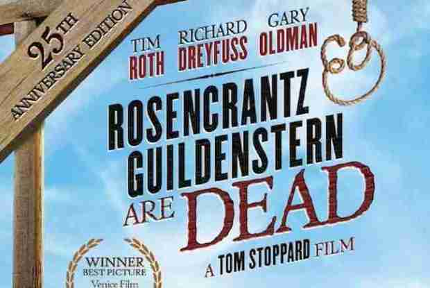 Rosencrantz-and-Guildenstern-Are-Dead-REVIEW