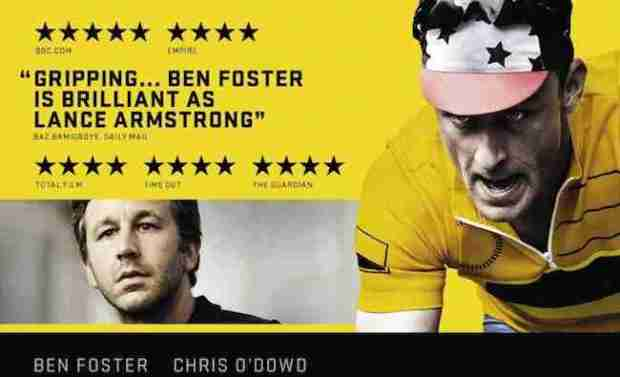 the-program-armstrong-review