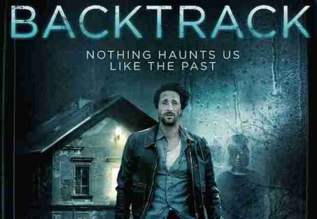 backtract-horror-brody-review
