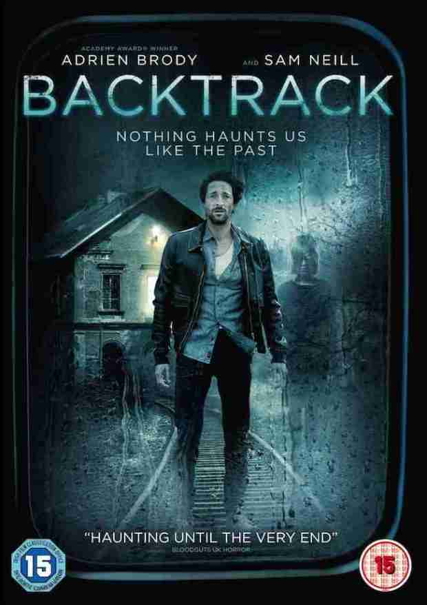 backtract-horror-brody