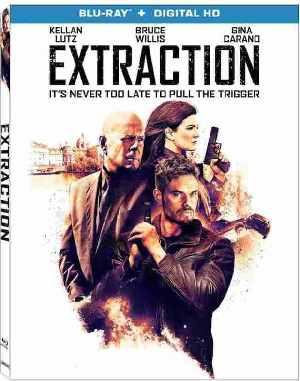 extraction-review