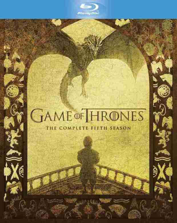 game-of-thrones-season-five-review