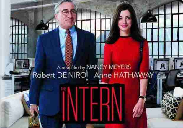 the-intern-hathaway