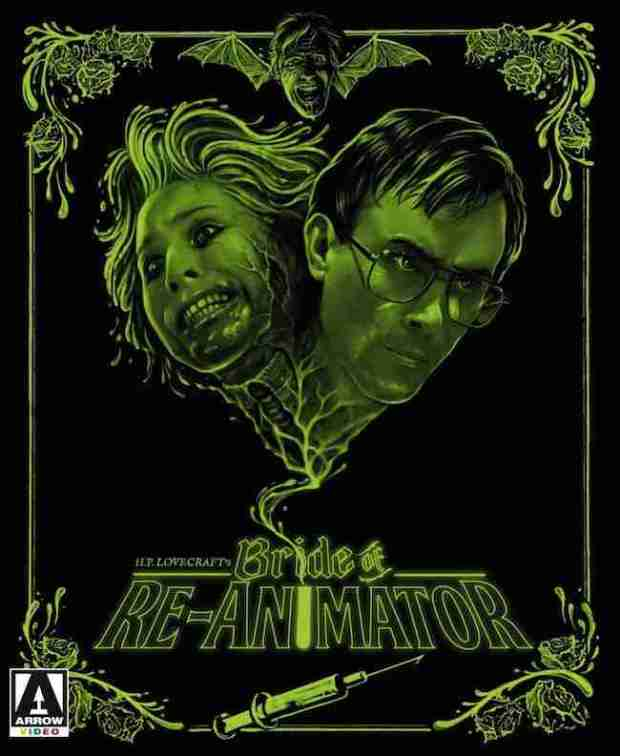 bride-of-re-animator