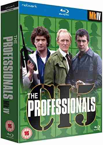 professionals-review