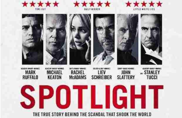 spotlight-review-ruffalo