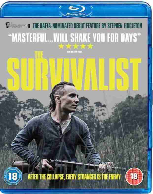the-survivalist-film
