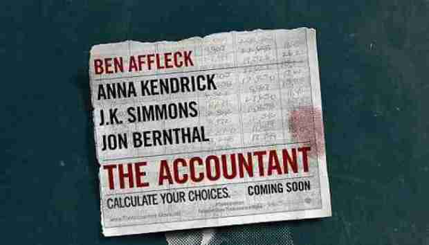 The-Accountant-AFFLECK