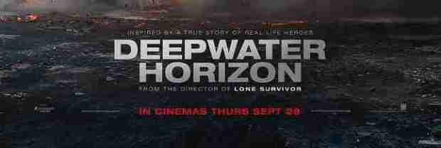 Deepwater-Horizon-poster-berg