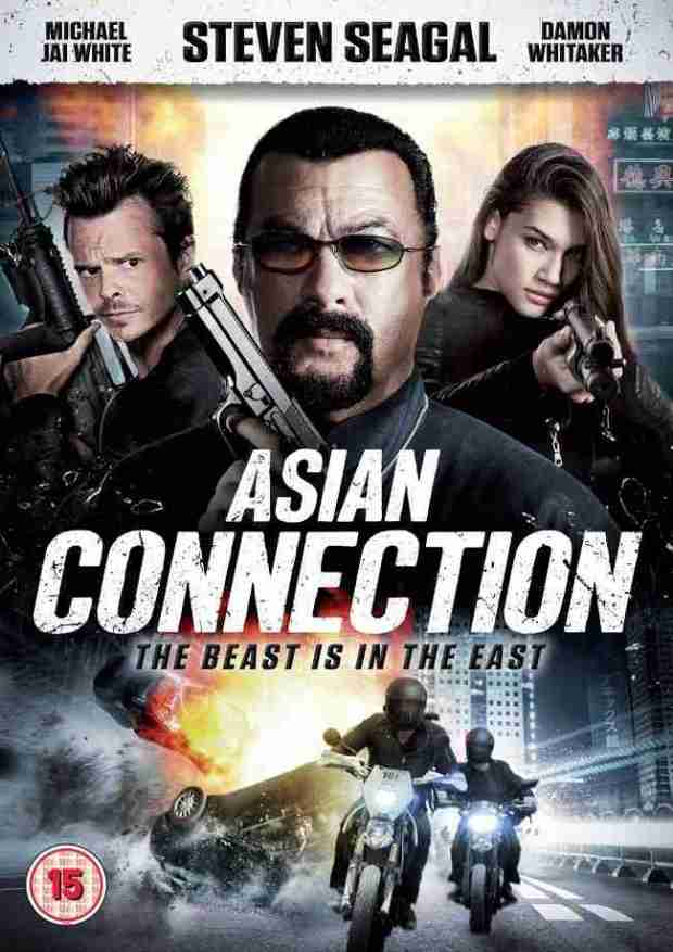 asian-connection-seagal