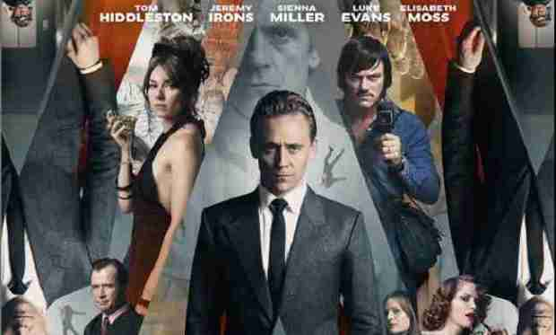 high-rise-review