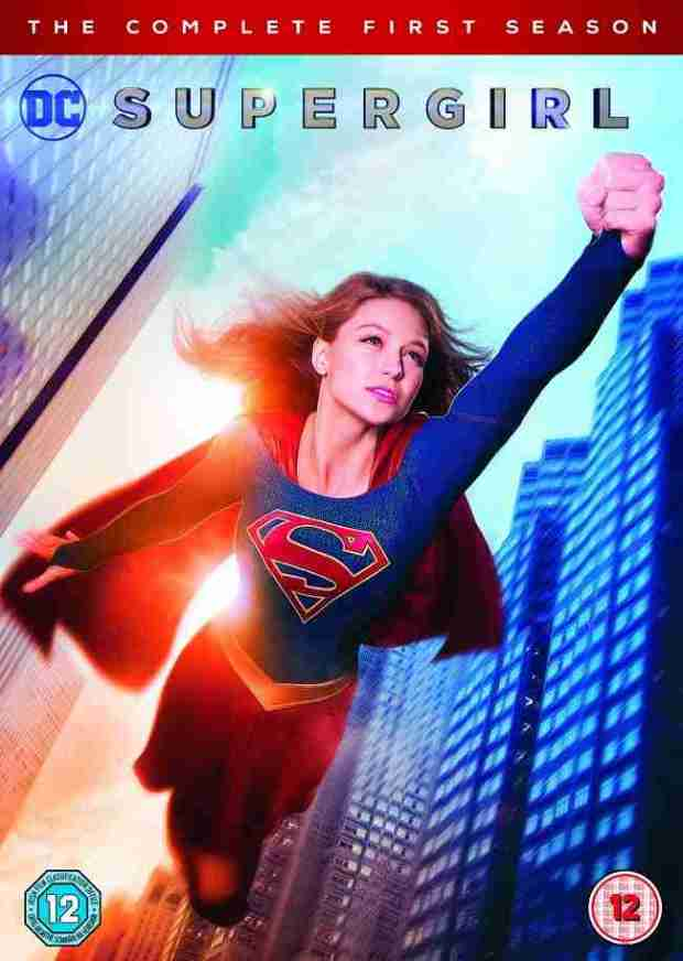 supergirl-review