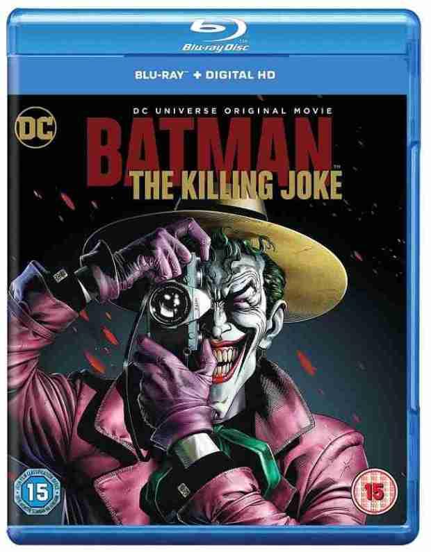killing-joke-review