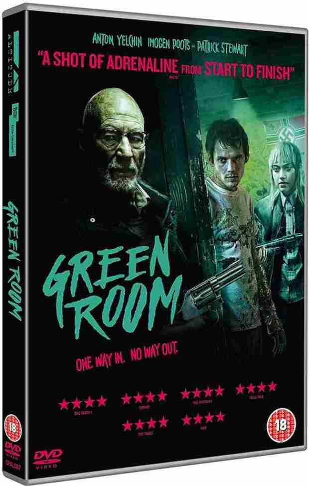 green-room-review