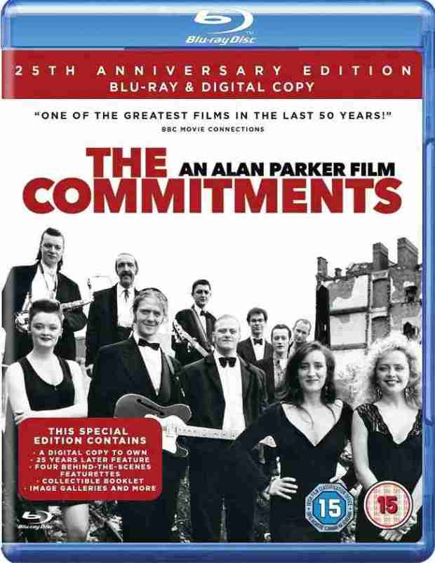 the-commitments