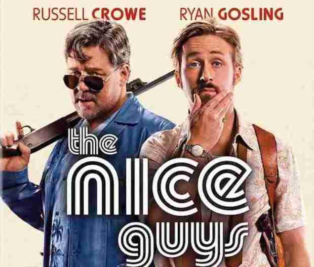 the-nice-guys-black