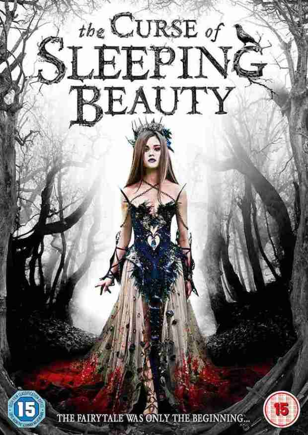 curse-of-sleeping-beauty