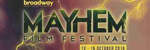 mayhem-2016