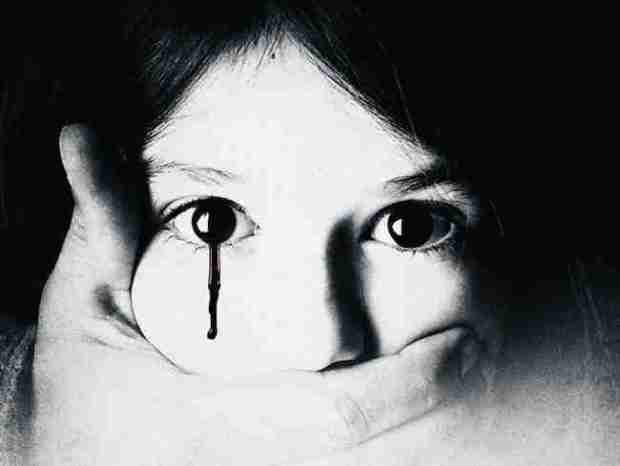 observance-review-horror