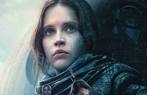 rogueone-trailer