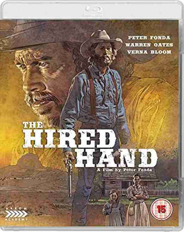 hired-hand-review