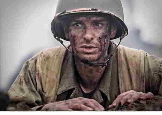 hacksaw-ridge-clips