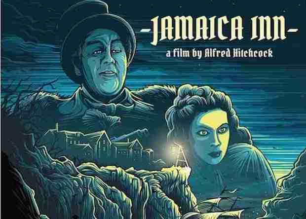 jamaica-inn-review-hitchcock