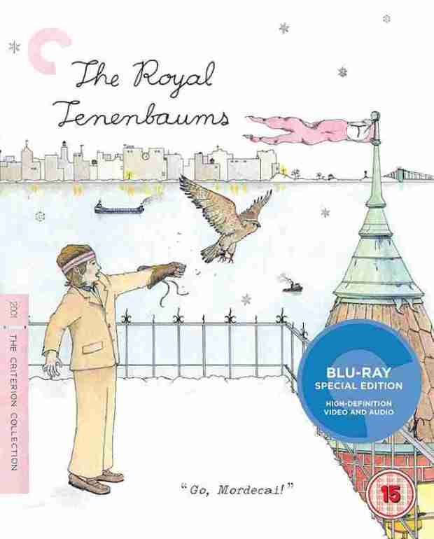 royal-tenenbaums-review