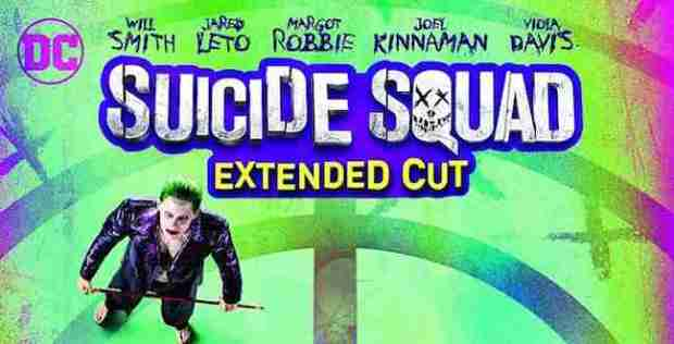 suicide-squad-review-blu