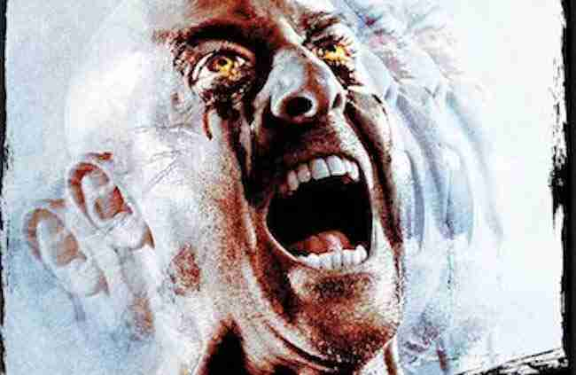 Competition: Win A 3 Disc Horror DVD Bundle