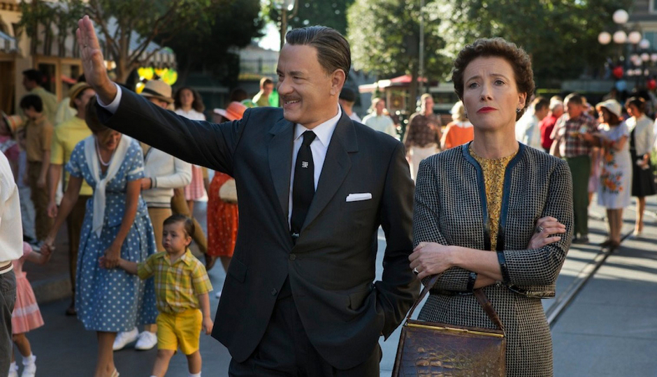 https://i2.wp.com/www.moviesmacktalk.com/news/wp-content/uploads/2013/12/Saving-Mr-Banks-1.jpg