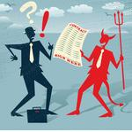 stock-vector-abstract-businessman-signs-a-deal-with-the-devil-great-illustration-of-retro-styled-abstract-214311553