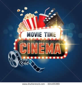 movie-time-324455369