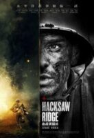 Hacksaw Ridge 2016 Unofficial Hindi Dubbed Full Movie Watch Free Download Movie Watch Online