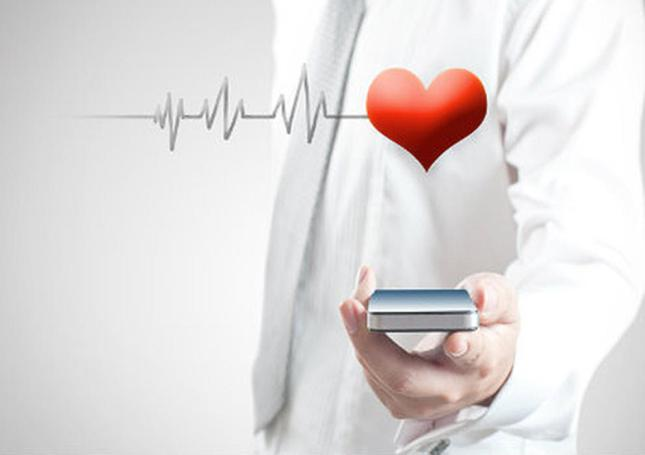 las-mejores-apps-para-cuidar-tu-salud-y-evitar-visitas-a-la-farmacia