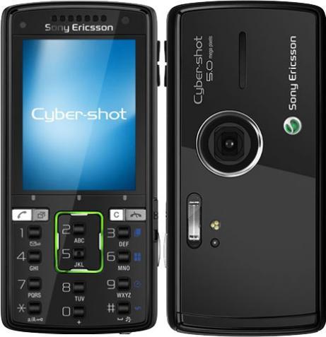 Sony-Ericsson-K850i-1.jpg