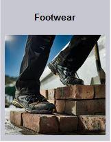 Men's & Women's Footwear