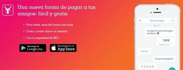 Twyp app