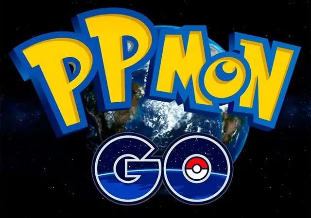 PPmon GO