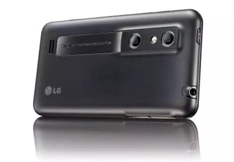lg-optimus-3d-1
