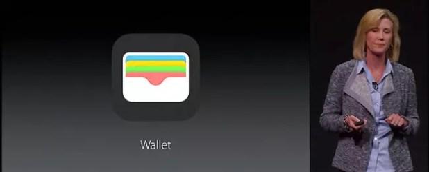 iOS_9_waller